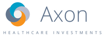 AXON Healthcare Investments